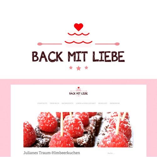 Back mit Liebe