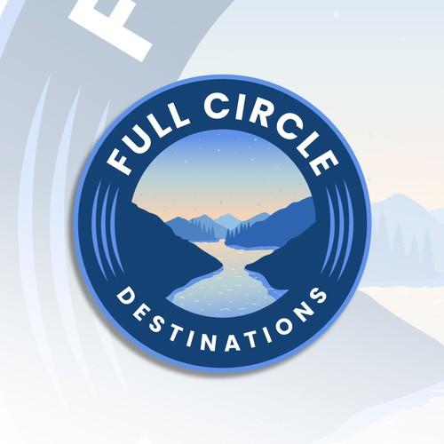 Full Circle Destinations