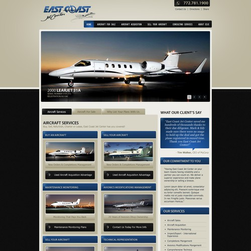 GUARANTEED CONTEST FROM CH WITH 6 SUCCESSFULLY COMPLETED CONTESTS WORTH OVER $4,000 !!!! CLASSY & SOPHISTICATED DESIGN FOR AIRPL