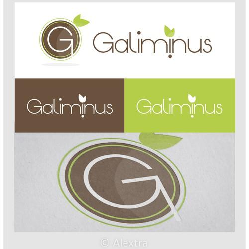 Galiminus : Site eco-responsable de vêtements bébé !