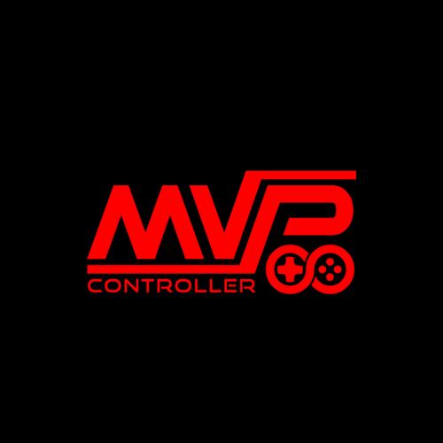 logo mvp controller