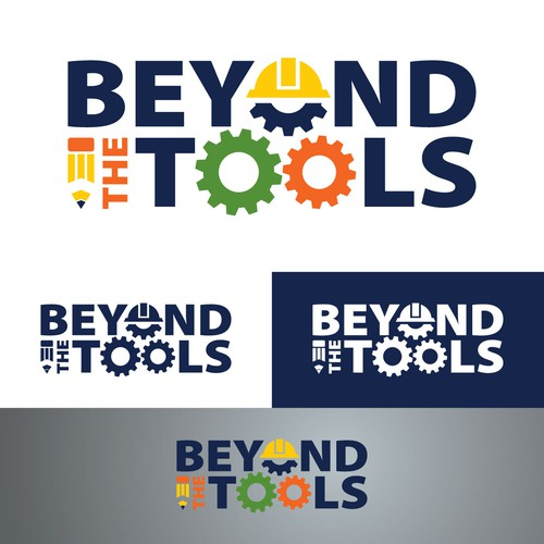 Education gets a Gen-Y fresh new look !!!! Beyond the tools !!!