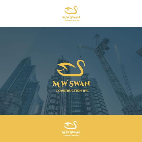 MW Swan