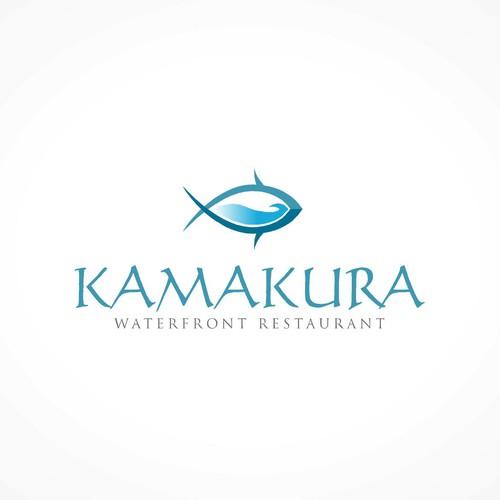 Kamakura Waterfront Restaurant