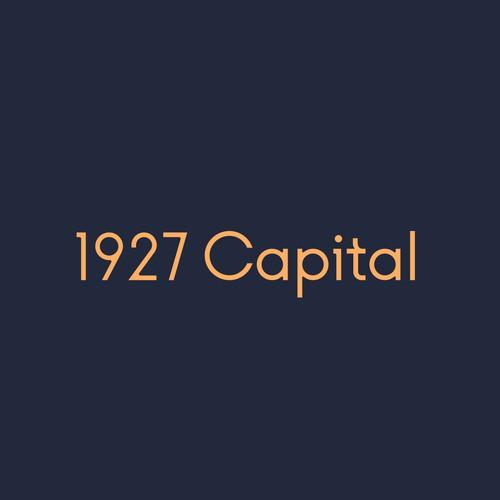 1927 Capital