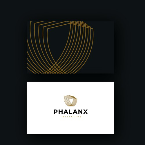 Phalanx Integration