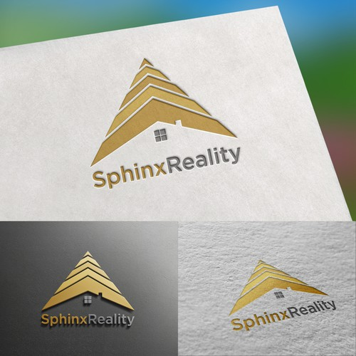 SphinxReality