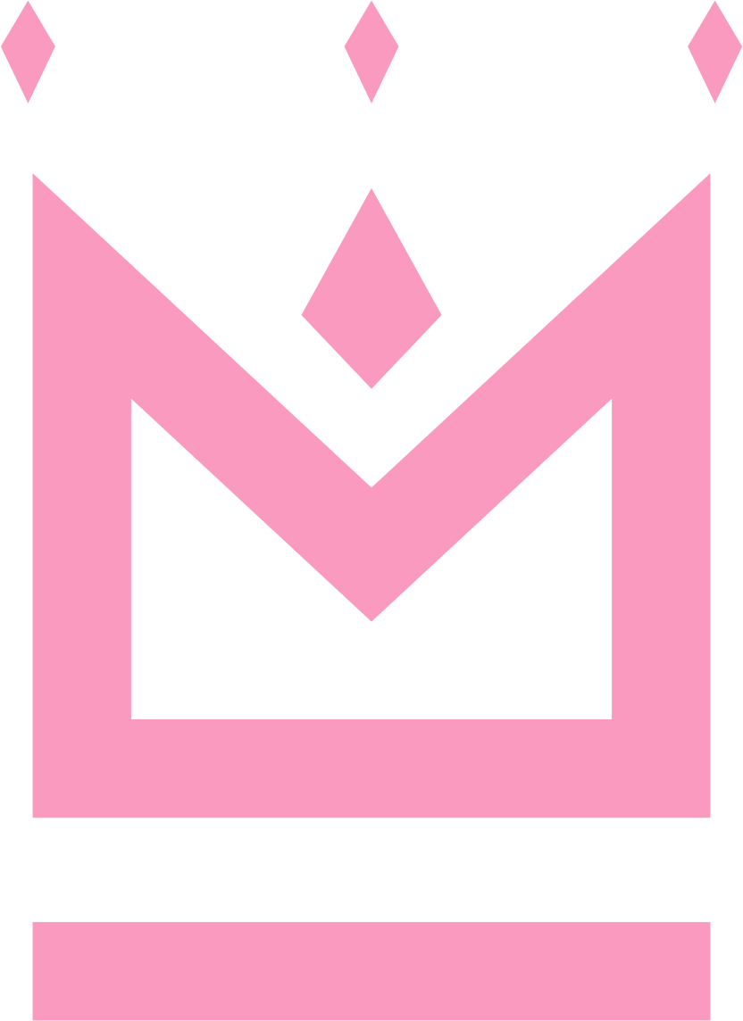 """Sexy Logo Needed for """"InfaMiss"""" Hot New Cosmetic Co"""