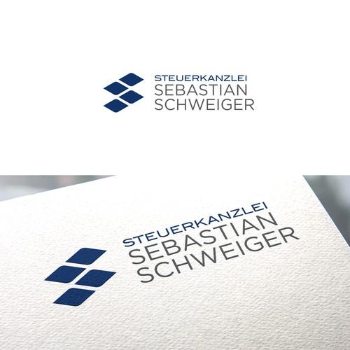 Sebastian Schweiger