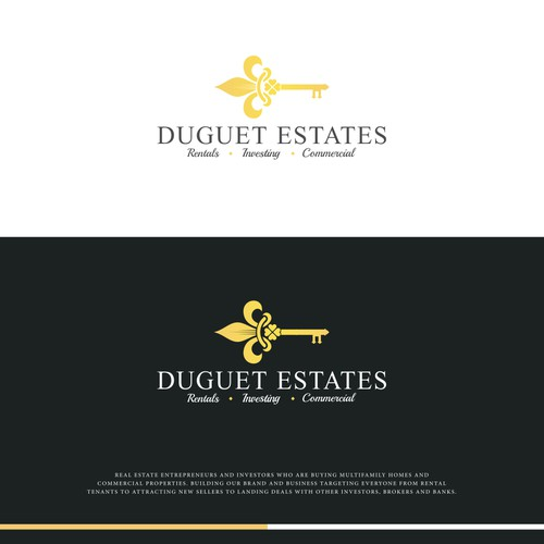 Duguet Estates