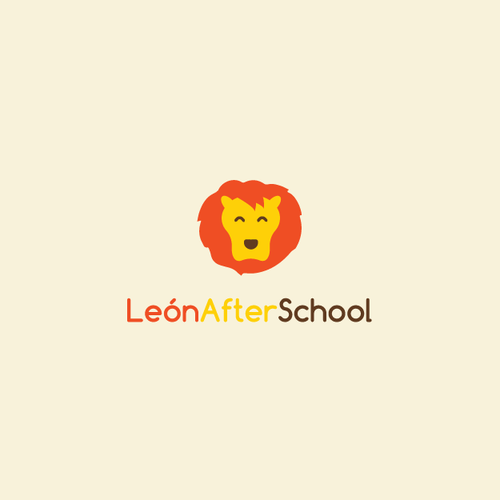 León After School