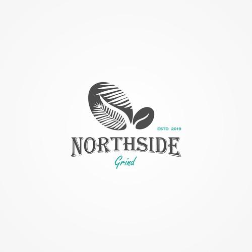 Northside Grind