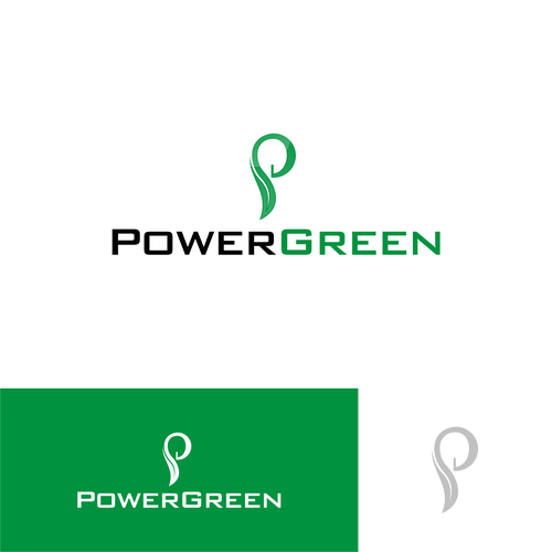 Powergreen