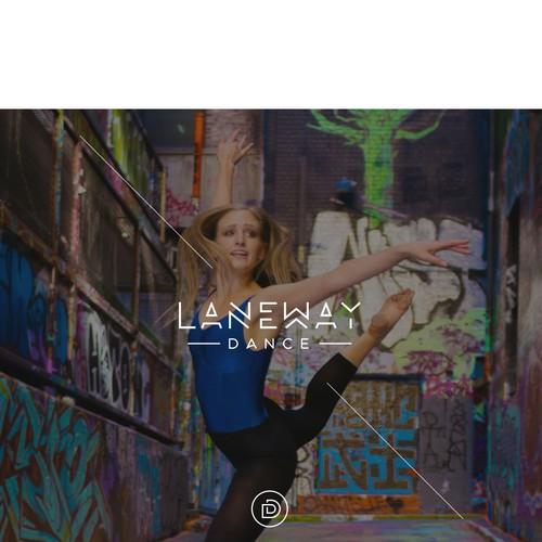 Laneway Dance