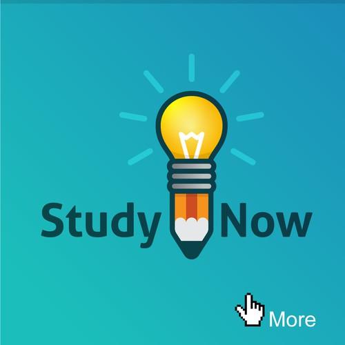 Study Now