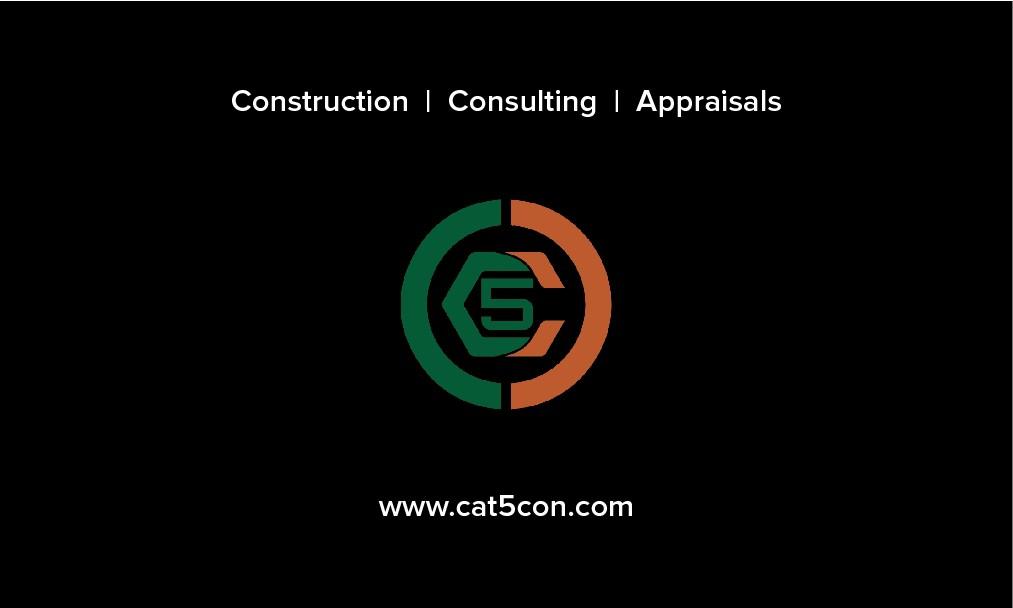 ASAP Business Card Design