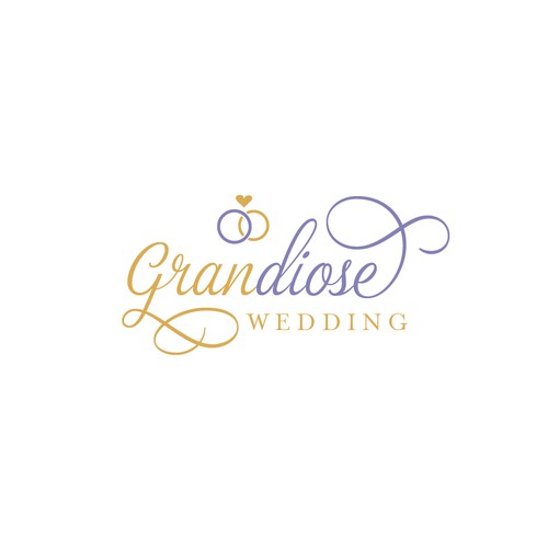 Grandiose Weddings