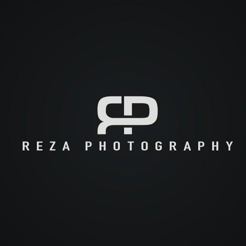Reza Photography