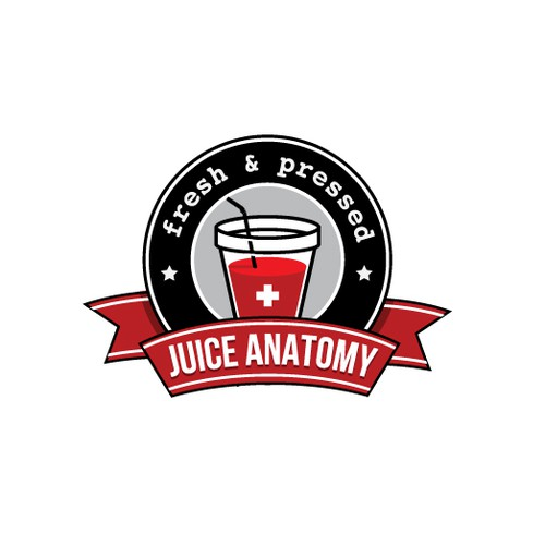 juice anatomy