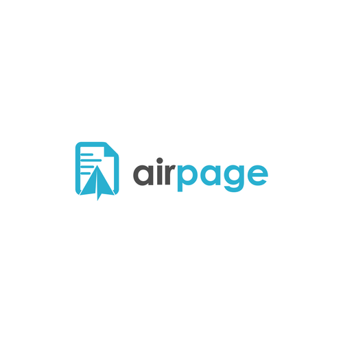 air page