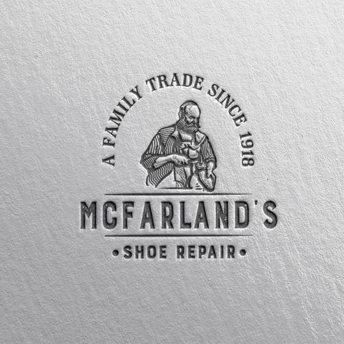 McFarland's Shoe Repair
