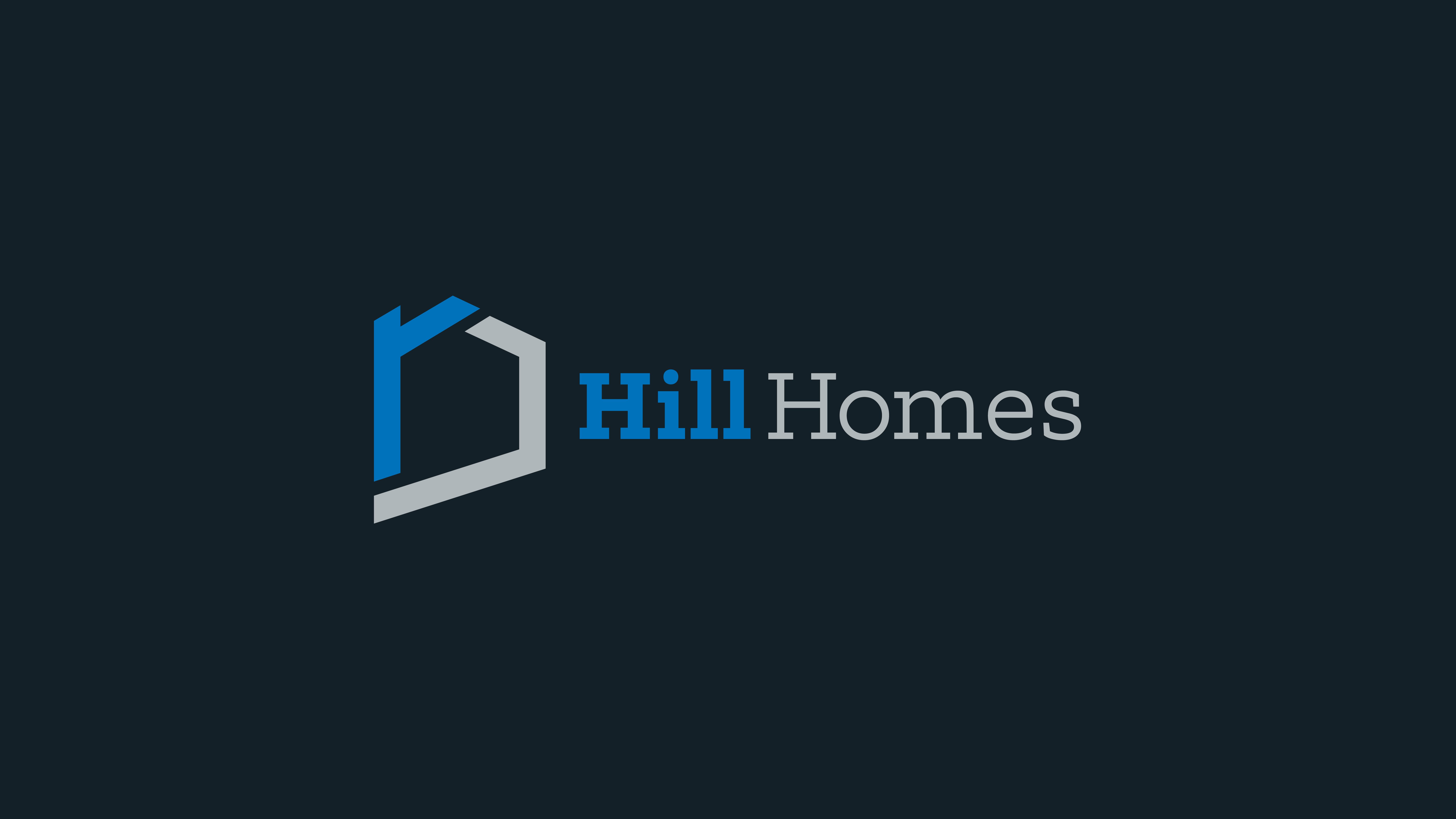 Architectural builder needs logo