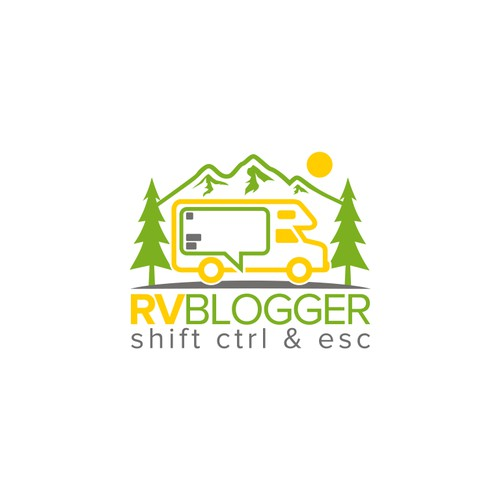 RvBlog