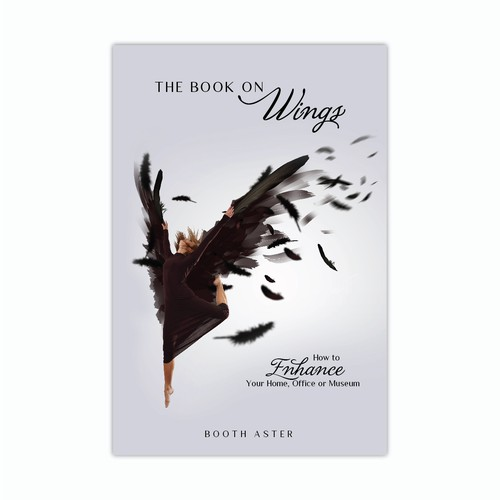 The Book on Wings