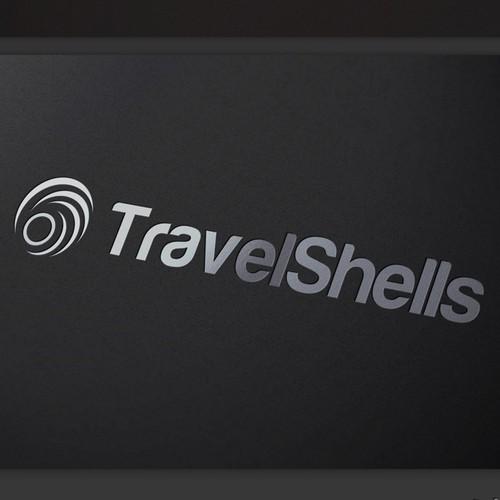 TravelShells Logo