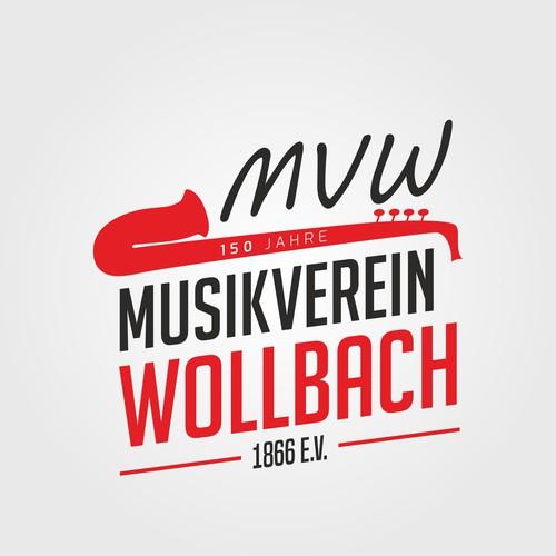 Musikverein Wollbach