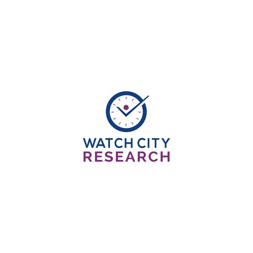 watch city research