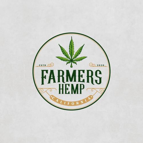 farm hemp