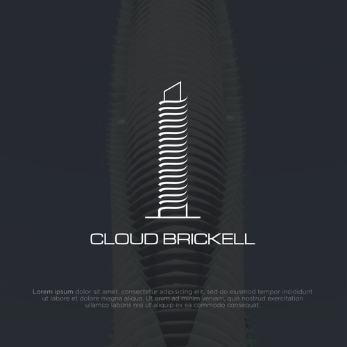 Cloud Brickell
