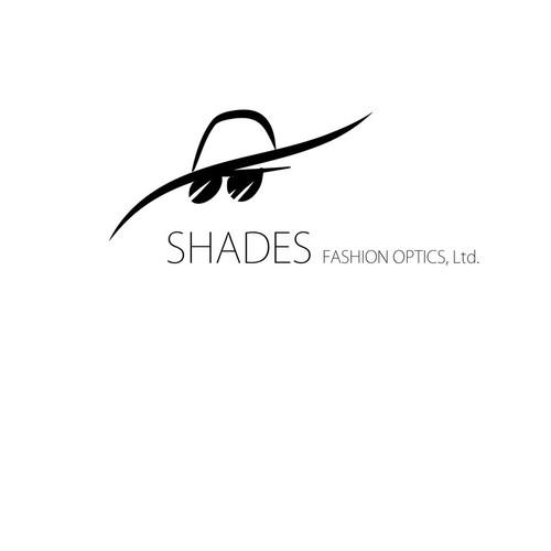 Shades Fashion Optics