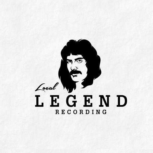 Local legend recording