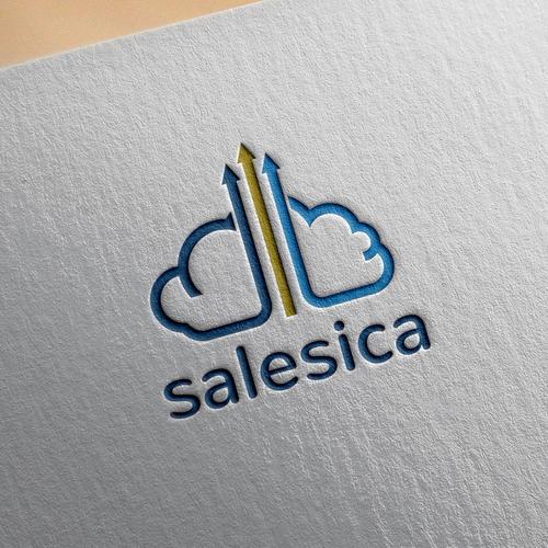 salesica
