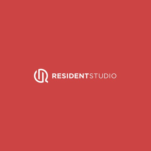 Resident Studio
