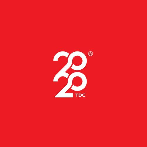 2020 tdc