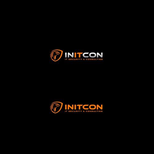 initcon