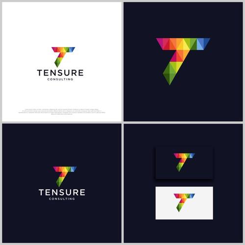 TENSURE CONSULTING