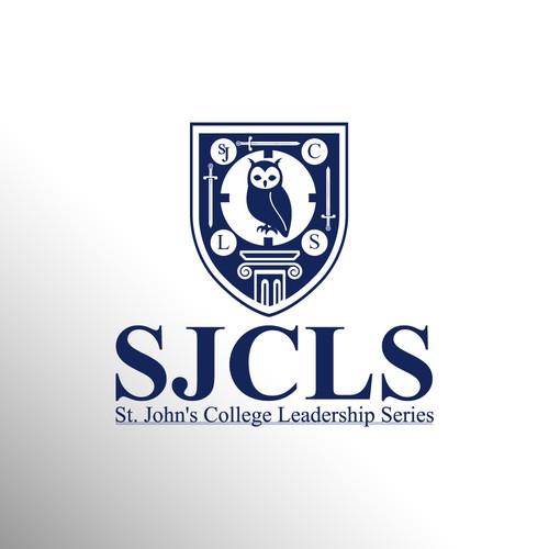 SJCLS
