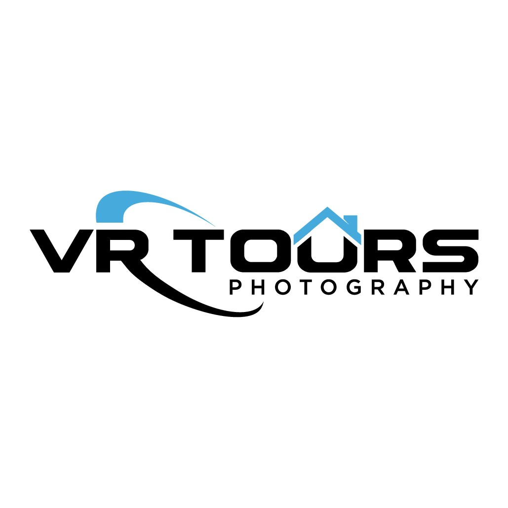 Design a clever Property Photography logo.