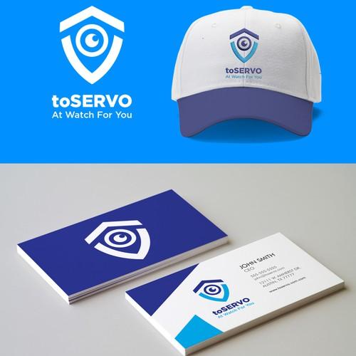 toServo