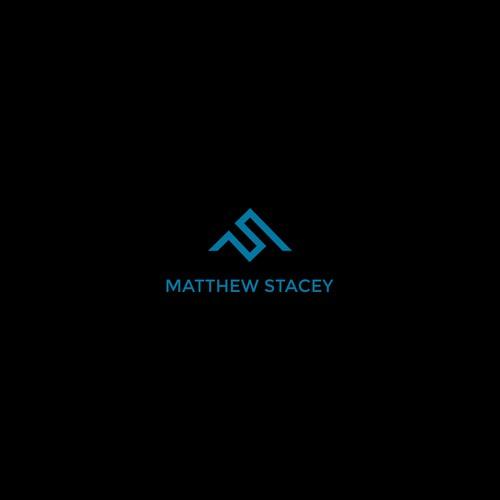 Matthew Stacey