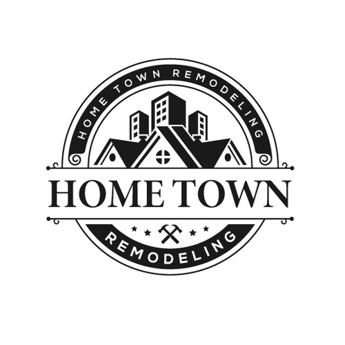 Home Town Remodeling