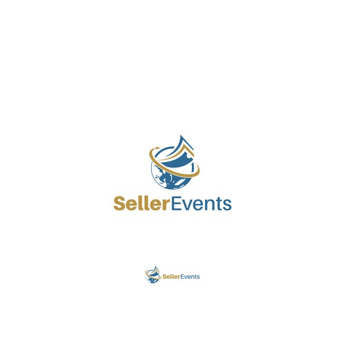 seller event