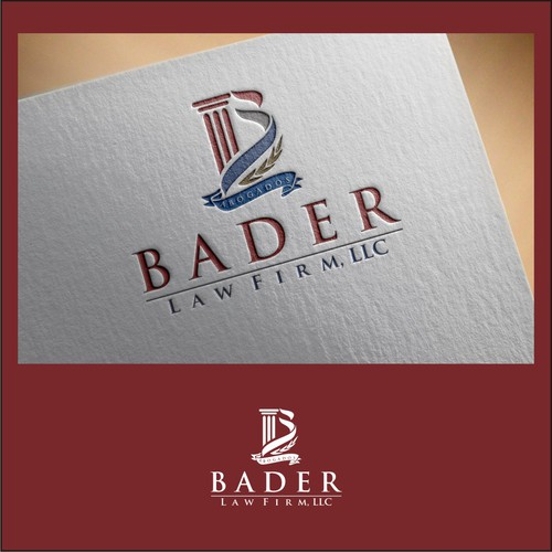 Bader Law Firm,LLC