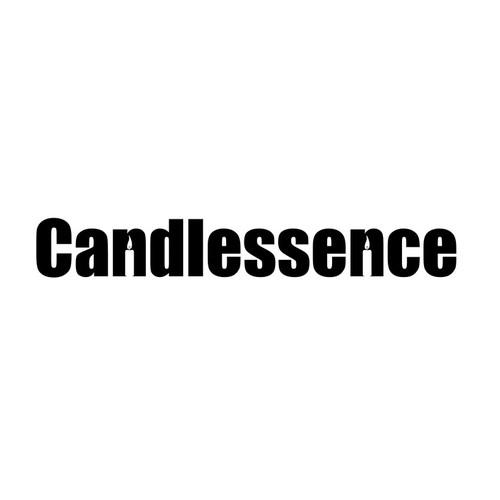 Candlessence