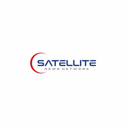Satellite News Network