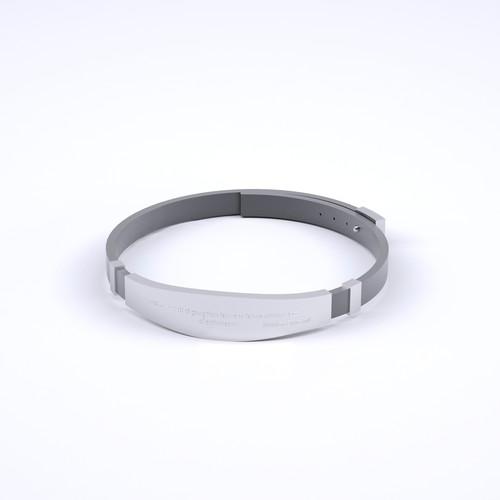 Luxury Wristband